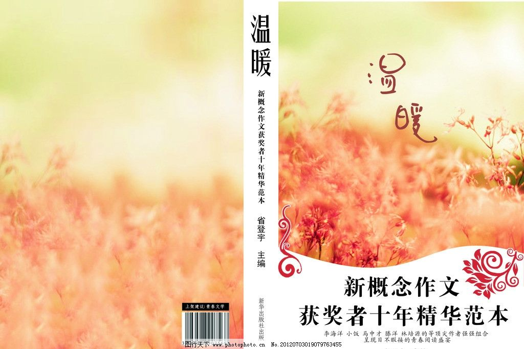 书籍封面设计 书籍      设计 美术绘画 文化艺术 矢量 cdr