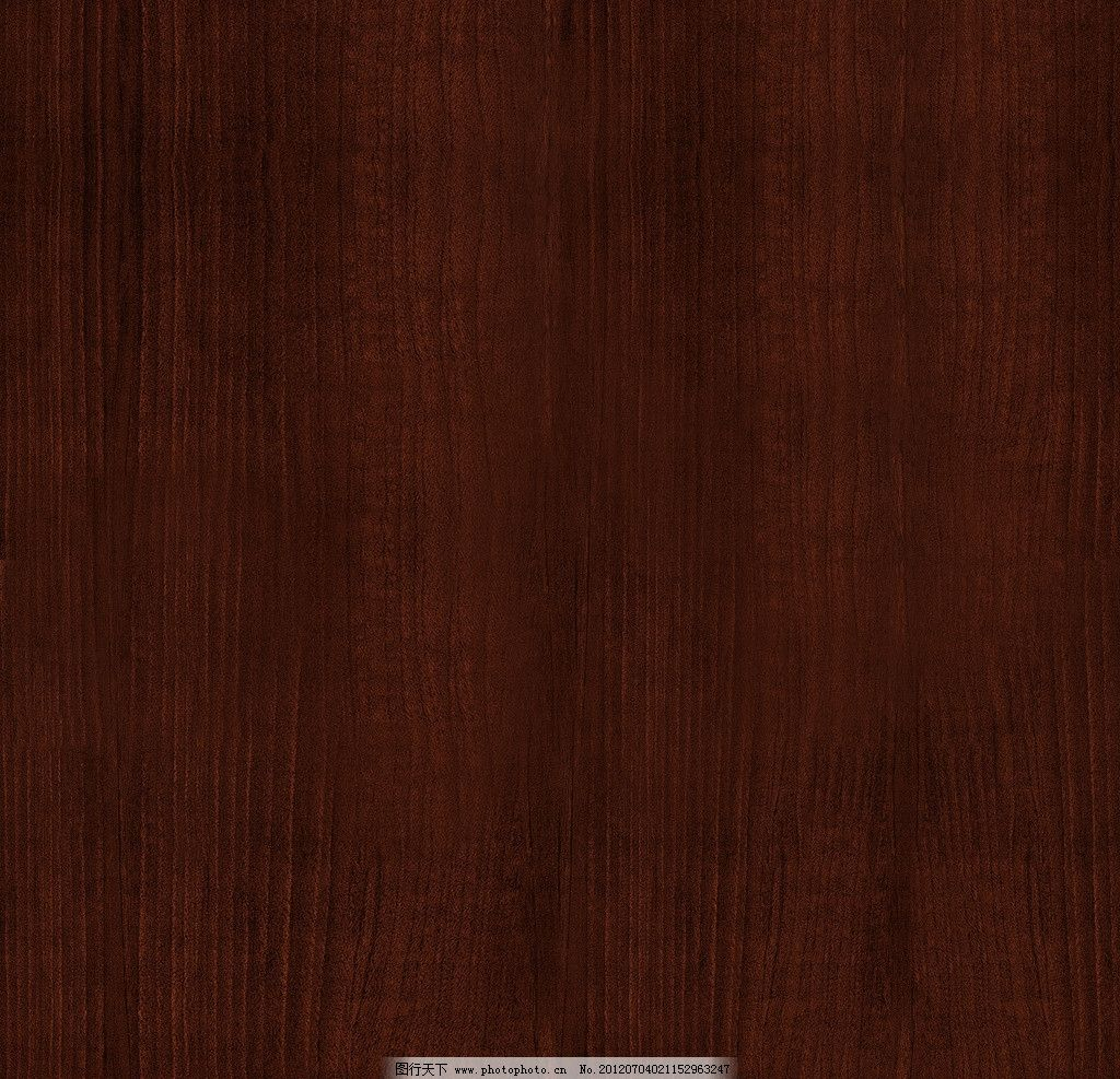 木纹贴图素材图片
