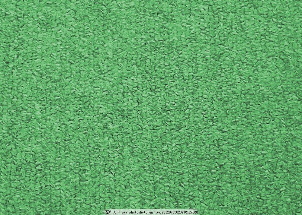 绿色纹理底纹背景图片