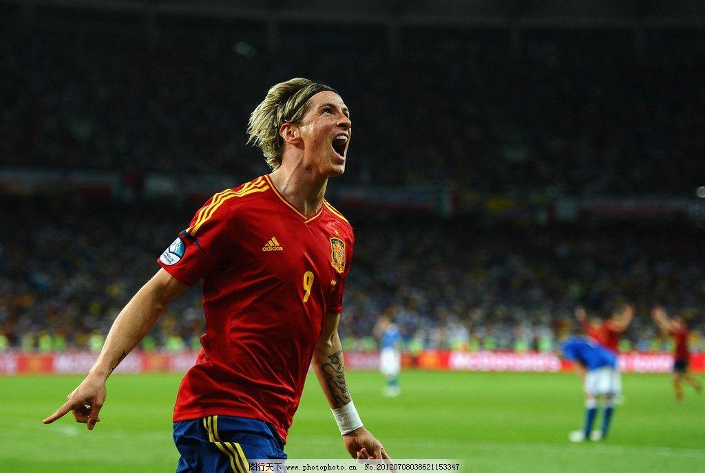 2016欧洲杯球星-欧洲杯