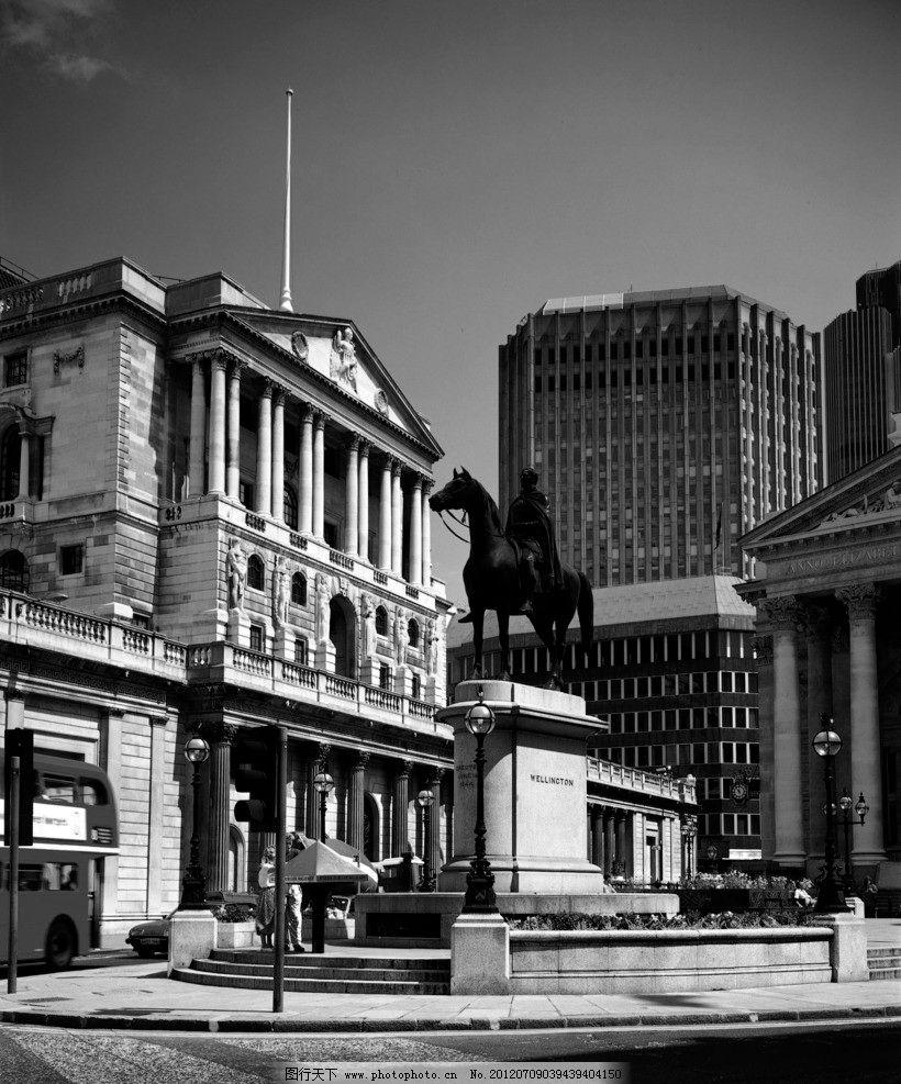 特色建筑 老建筑 黑白照片 欧式建筑 浮雕 雕刻 国外建筑 外国建筑