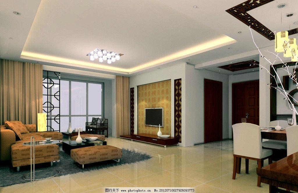 装修效果图 装修 家装 房屋 室内 房屋装修 装饰 室内设计 环境