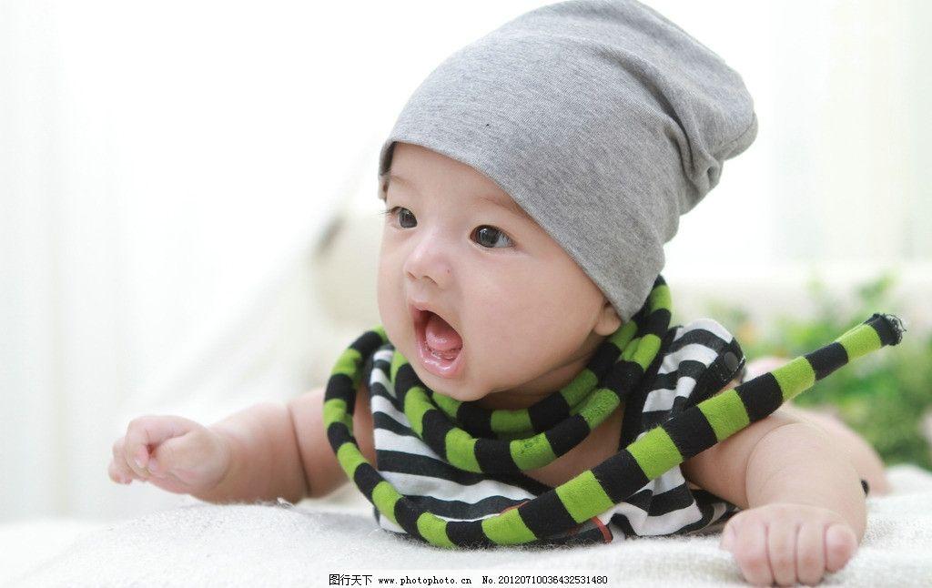 宝宝 壁纸 儿童 孩子 小孩 婴儿 1024_646
