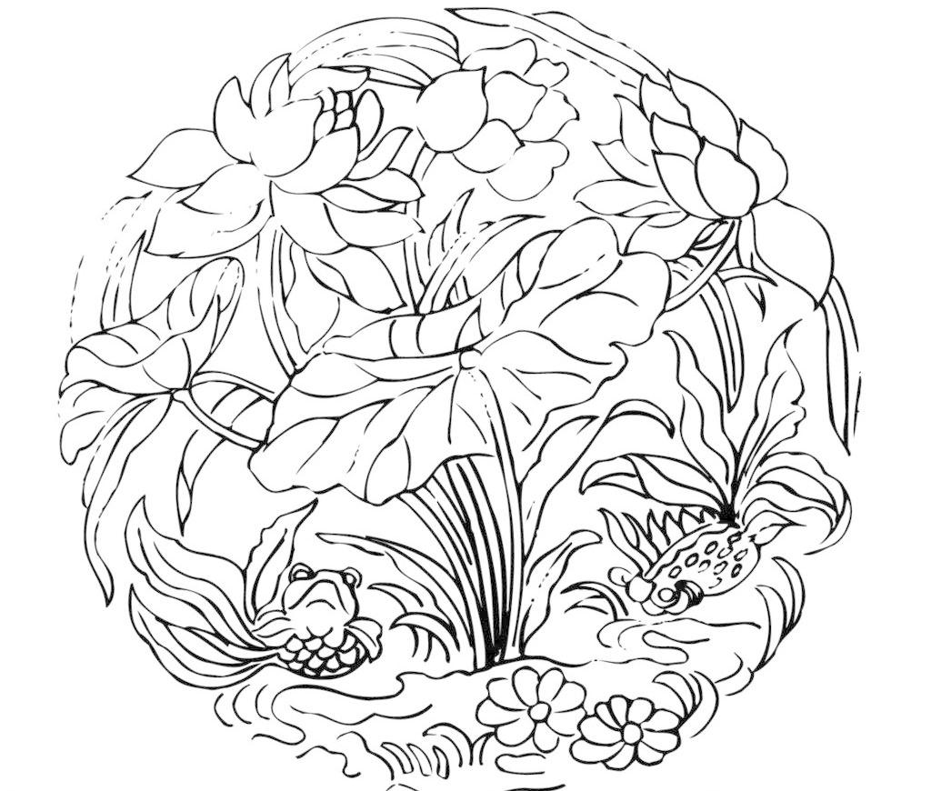 简笔画 设计 矢量 矢量图 手绘 素材 线稿 1024_870