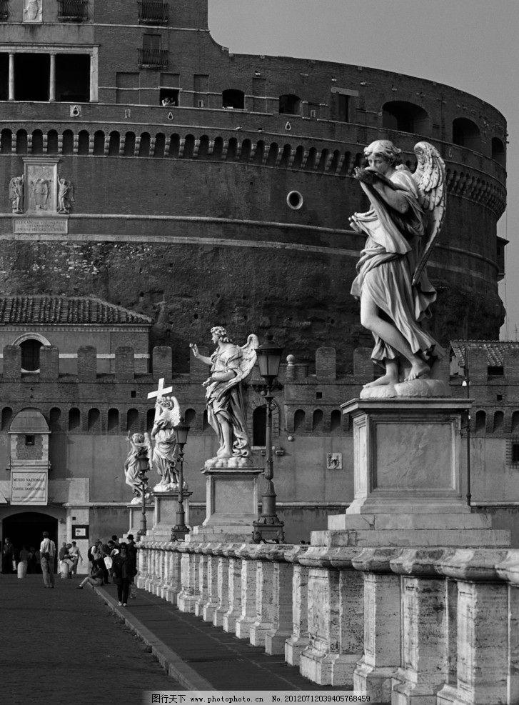 建筑雕刻图片,欧式建筑 欧式雕刻 石雕 浮雕 国外雕刻