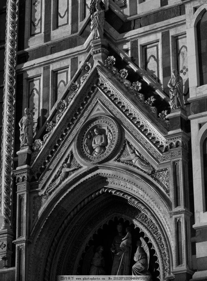 建筑雕刻 欧式建筑 欧式雕刻 石雕 浮雕 国外雕刻 艺术 奢华雕刻