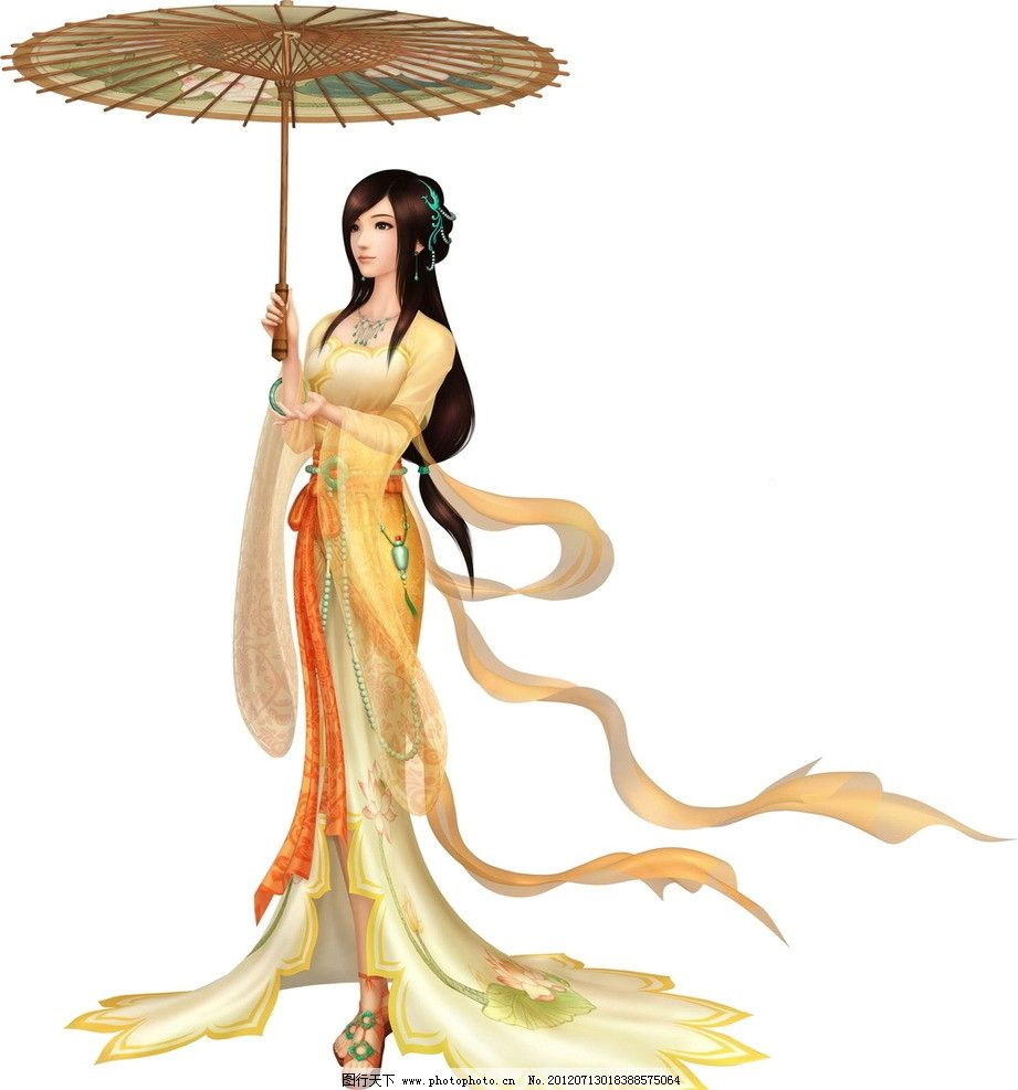 仙剑奇侠传 唐雨柔 仙剑奇侠传五 仙剑五 动漫人物 动漫动画 设计 72