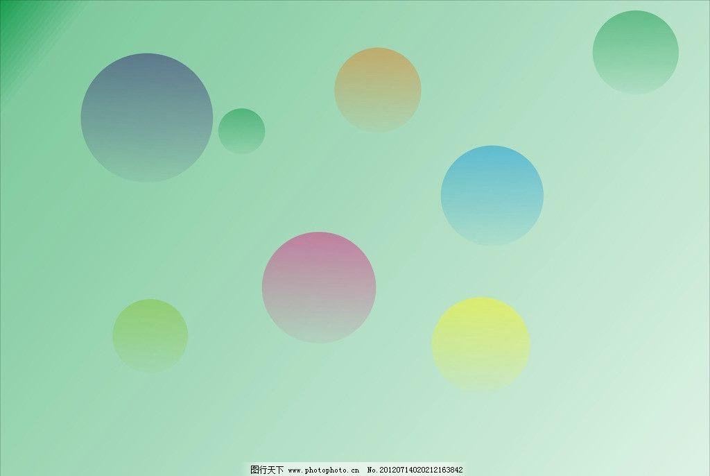 泡沫适用于_泡沫图片