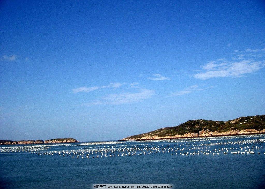 马尔代夫 梦幻岛 风光图片