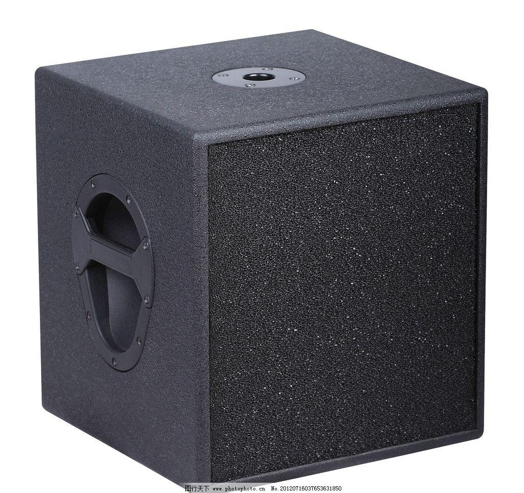 大音箱 扩音喇叭 喇叭 舞台音箱 舞台设备 音乐 声音 产品摄影 数码