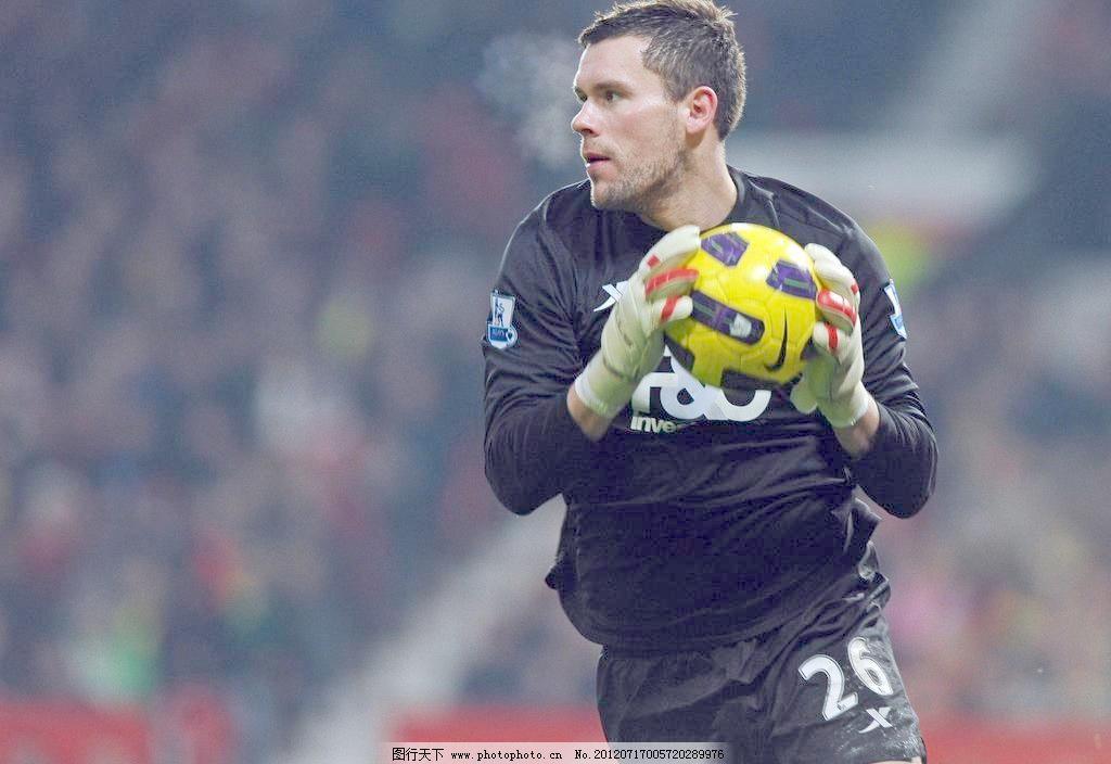 足球明星人物照片图片