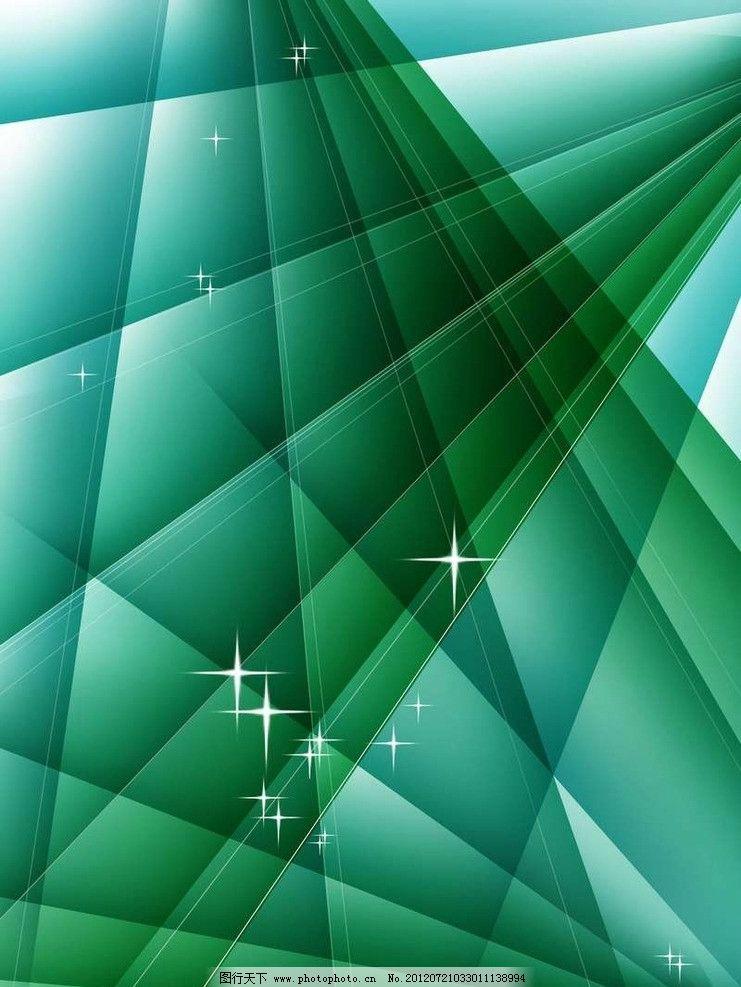 几何图形线条图片