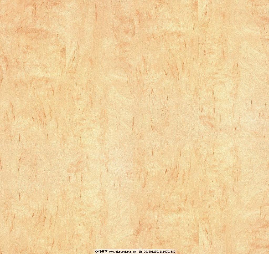木纹背景图片_壁纸墙画
