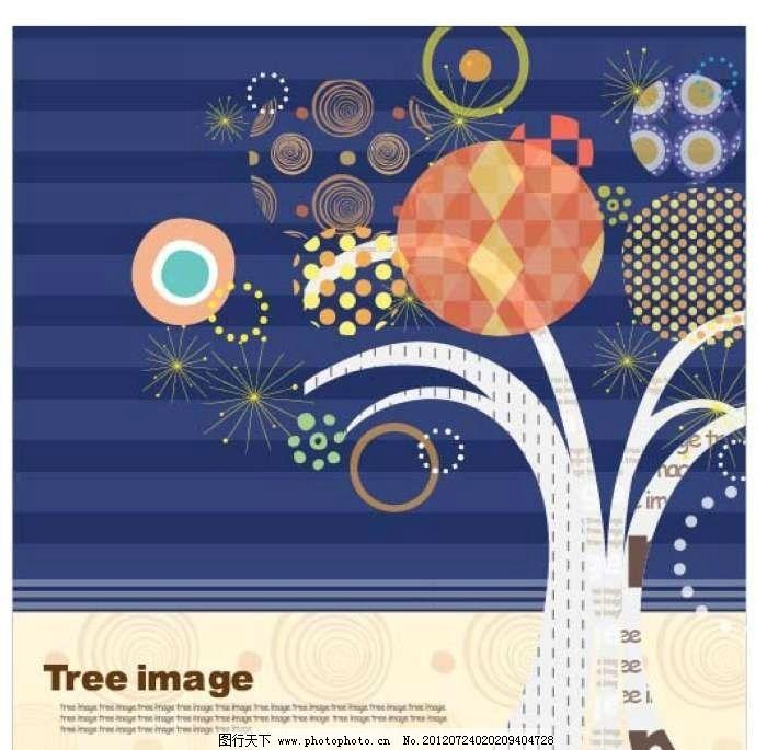 幼儿园主题墙大树树干用何种材料
