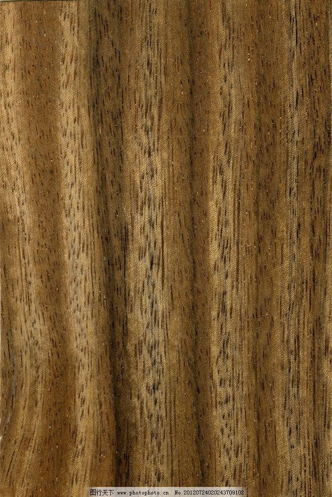 底纹边框 背景底纹  高清木纹 高清 木纹 纹理 树木 肌理 高清大图 大