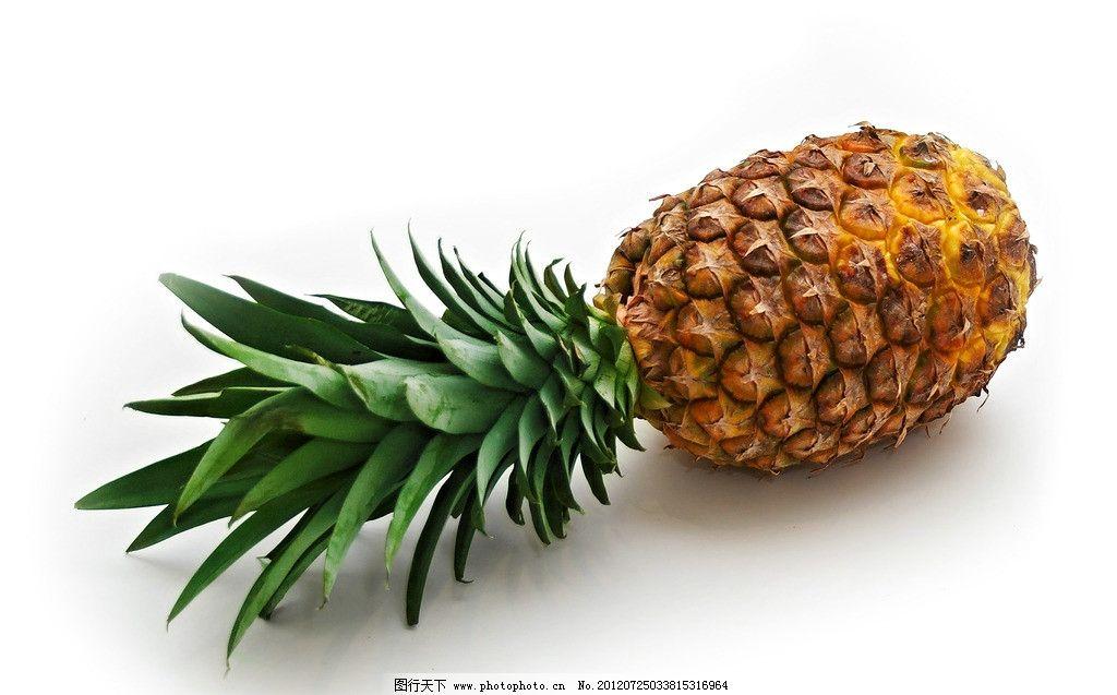 六折菠萝窗花剪纸步骤