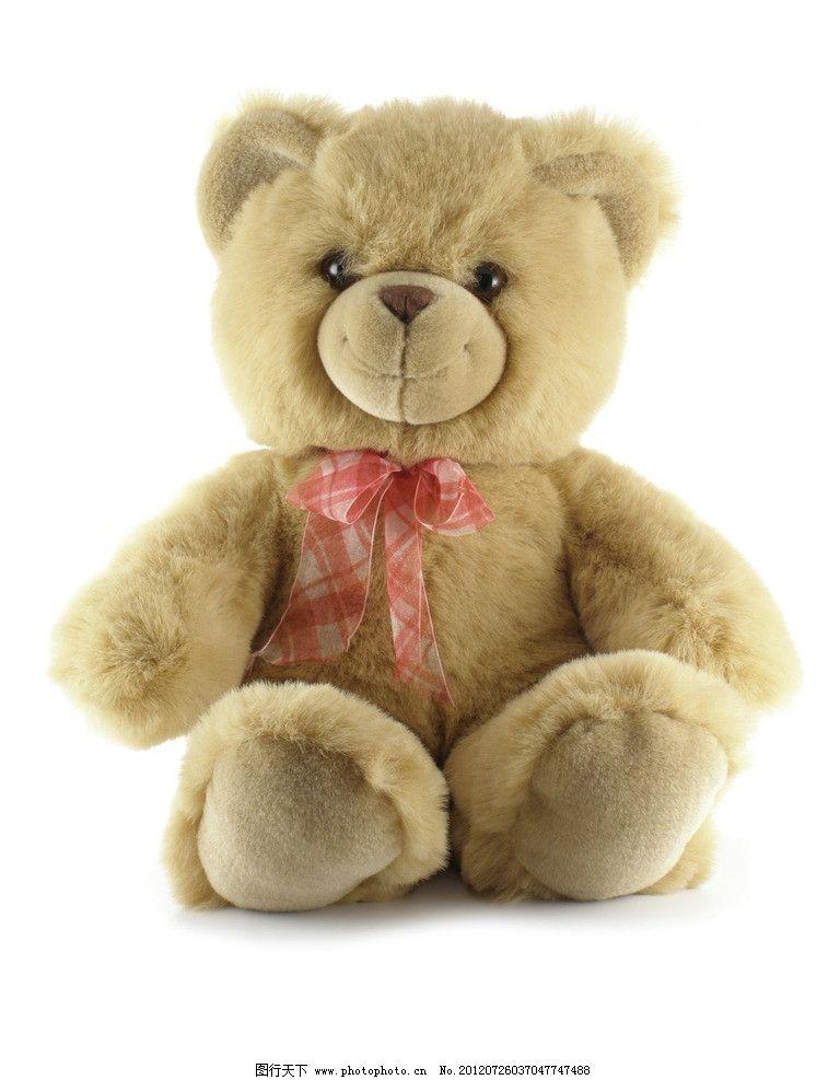 泰迪熊 玩具熊 毛绒玩具 小熊 公仔 布偶 礼物 生日礼物 小熊玩具 儿童玩具 玩具 娱乐休闲 生活百科 摄影 300DPI JPG 生活素材