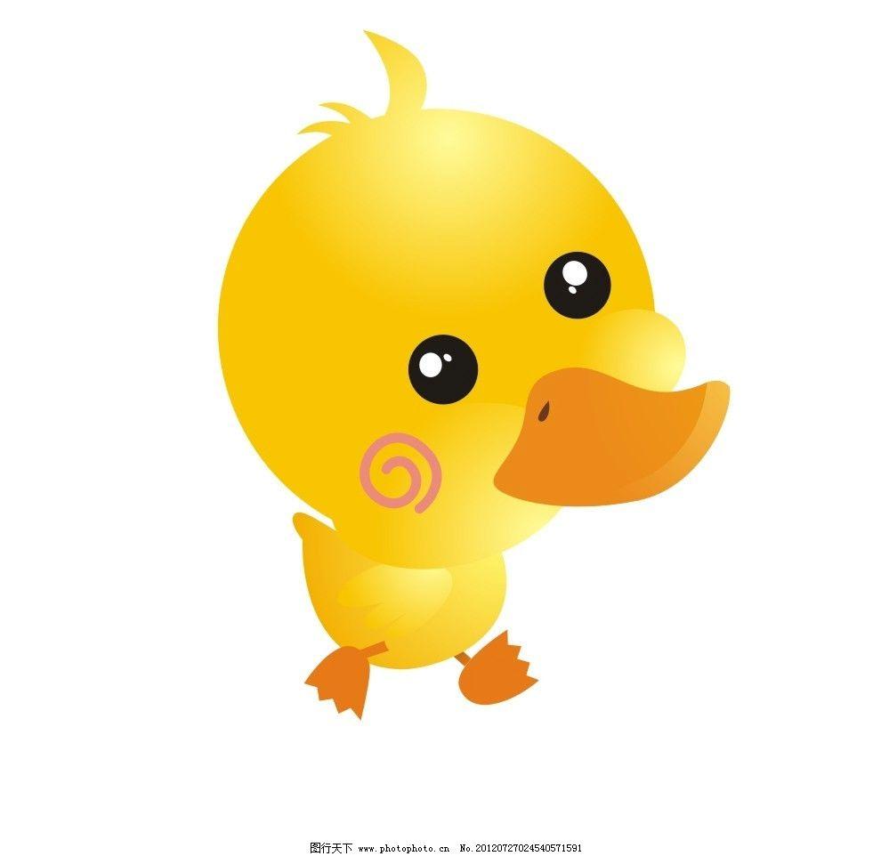 小鸭xpb45-458电路图