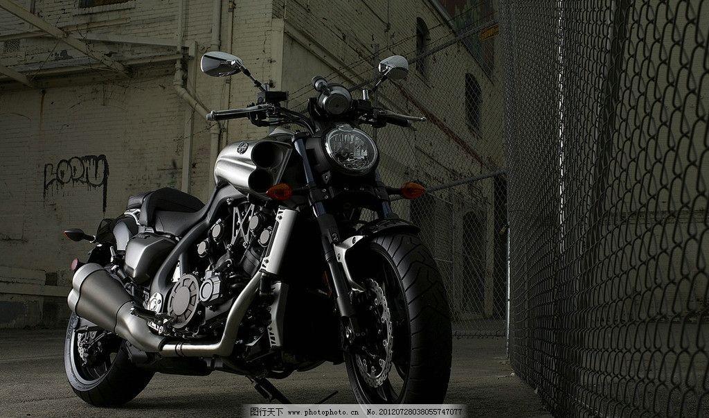 2012摩托车 速度 名车 奢侈 汽车 高清图片 交通工具 现代科技