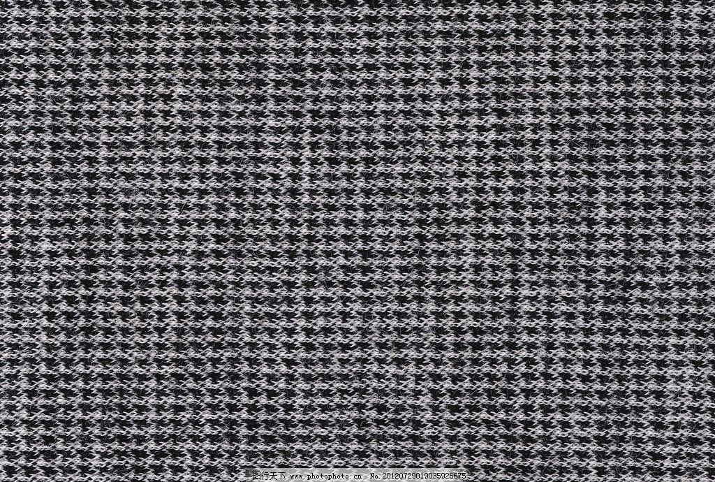 布纹 材质 贴图 建筑 麻布 绒布 灰布 枕头 抱枕 靠垫 沙发