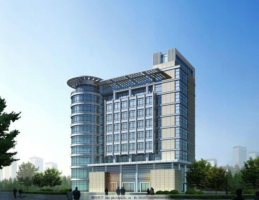 病房规划 病房规划效果图 医院规划 医院规划效果图 病房大楼规划