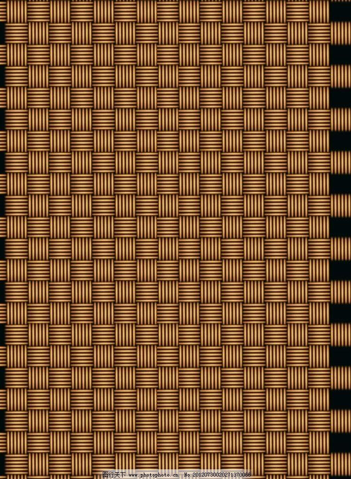 横竖条相间 纹理 背景底纹 底纹边框 设计 72dpi jpg