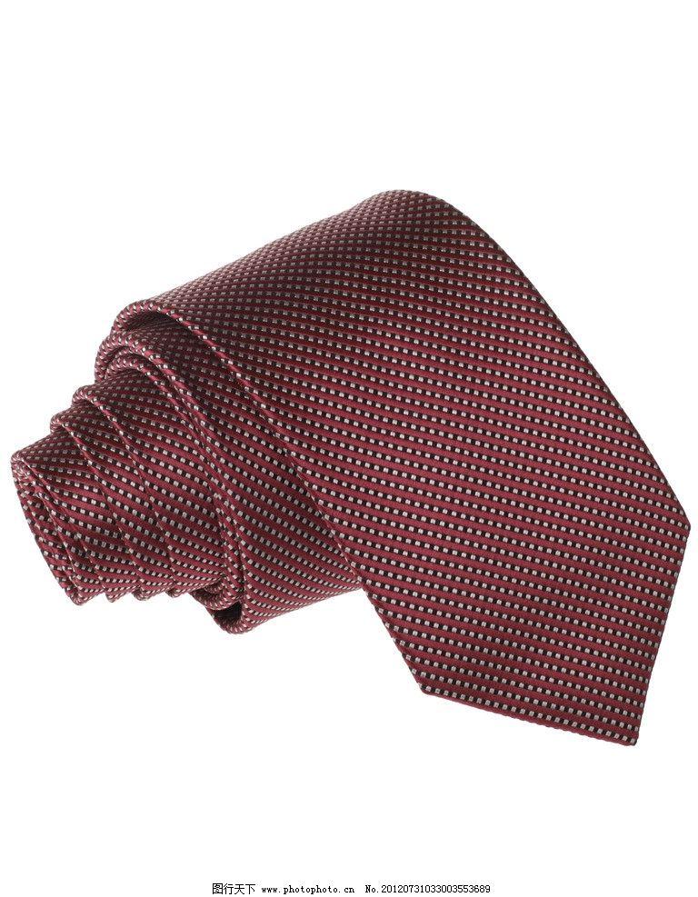 小可爱与小领带简谱