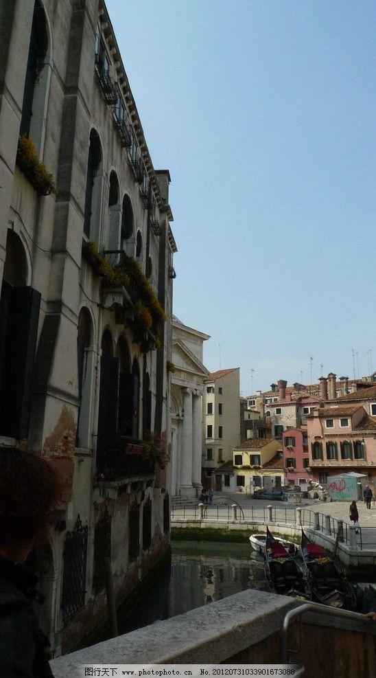 罗马建筑图片