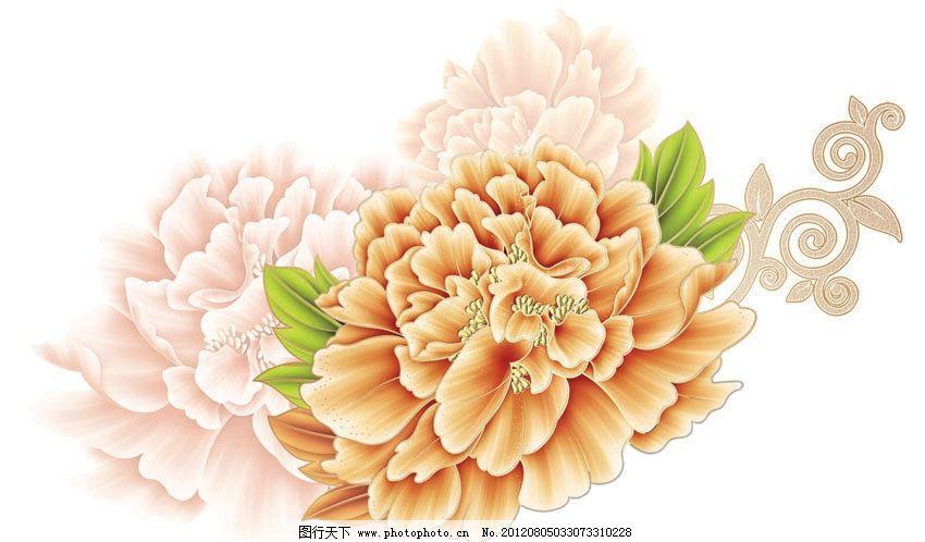 设计图库 标志图标 企业logo标志    上传: 2012-8-5 大小: 98.