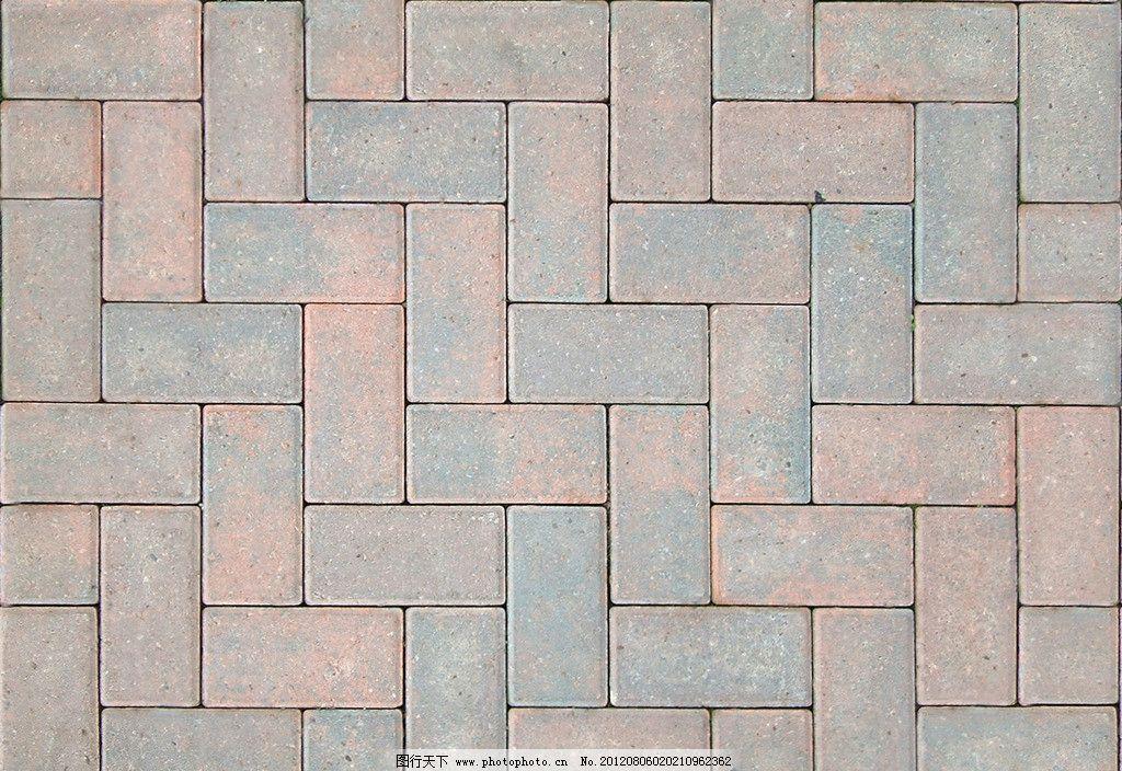 墙面 砖石 纹理 材质 贴图 墙面纹理材质贴图 背景底纹 底纹边框 设计