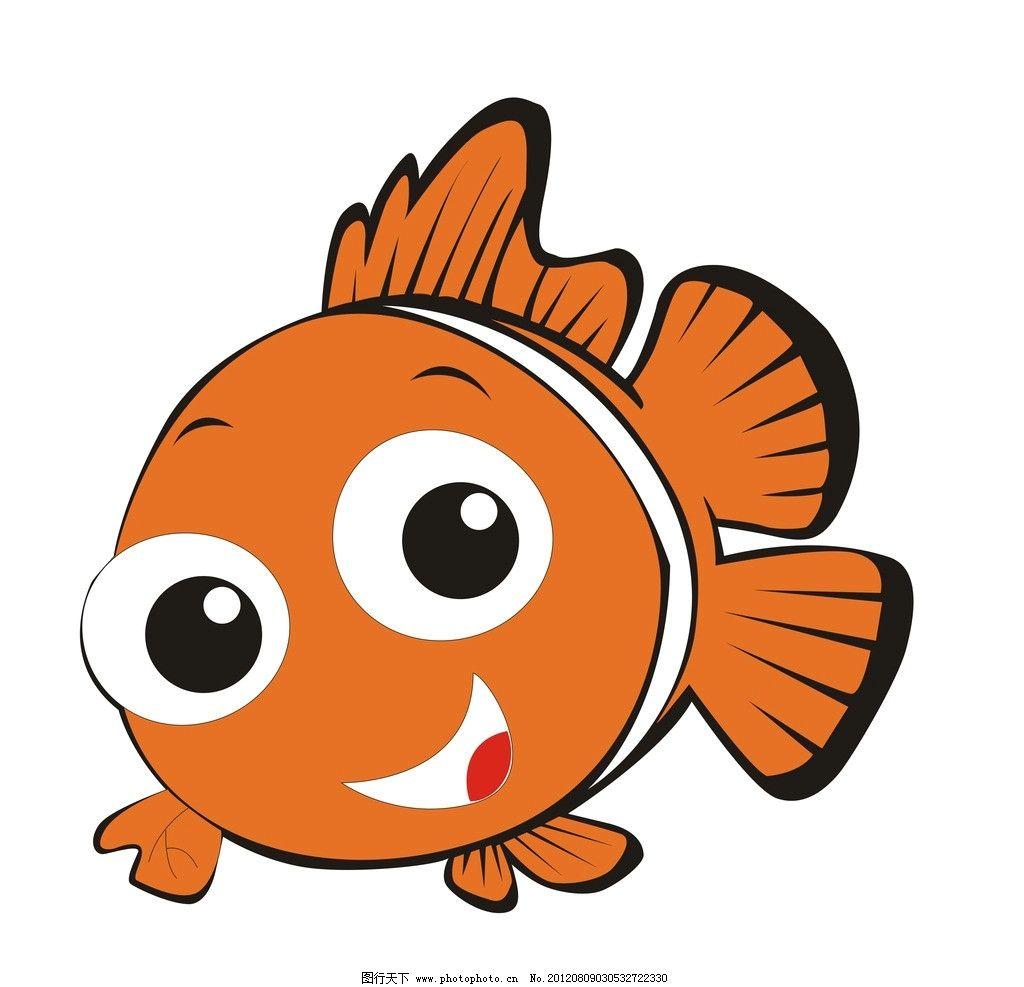 可爱 k歌 歌女 野生动物 生物世界 影 影片公司 制作 logo 标志 矢量