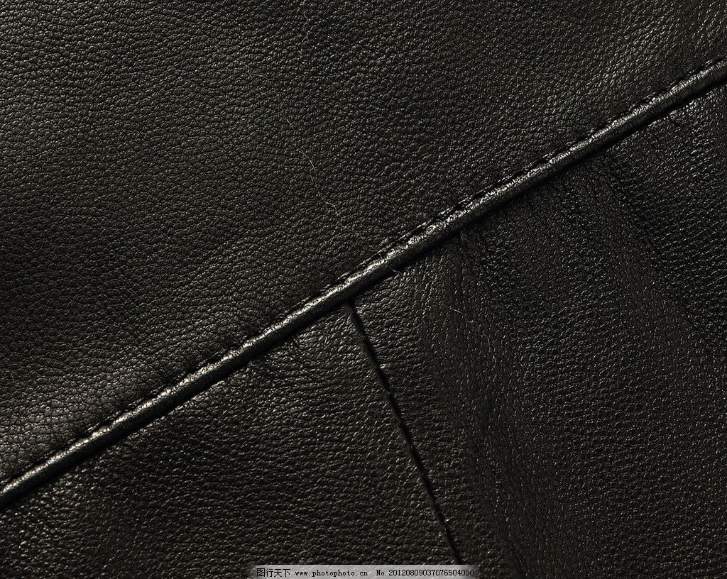 皮革 材質 皮衣 綿羊皮 山羊皮 生活素材 攝影圖片