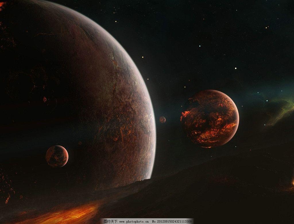 星球3040摇臂钻电路图