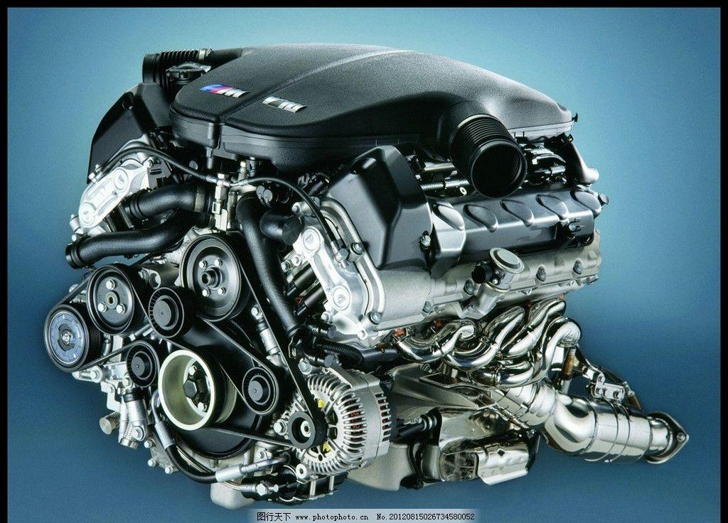 发动机 汽车 核心 技术 黑色 皮带 钢体 交通工具 现代科技 设计 300d