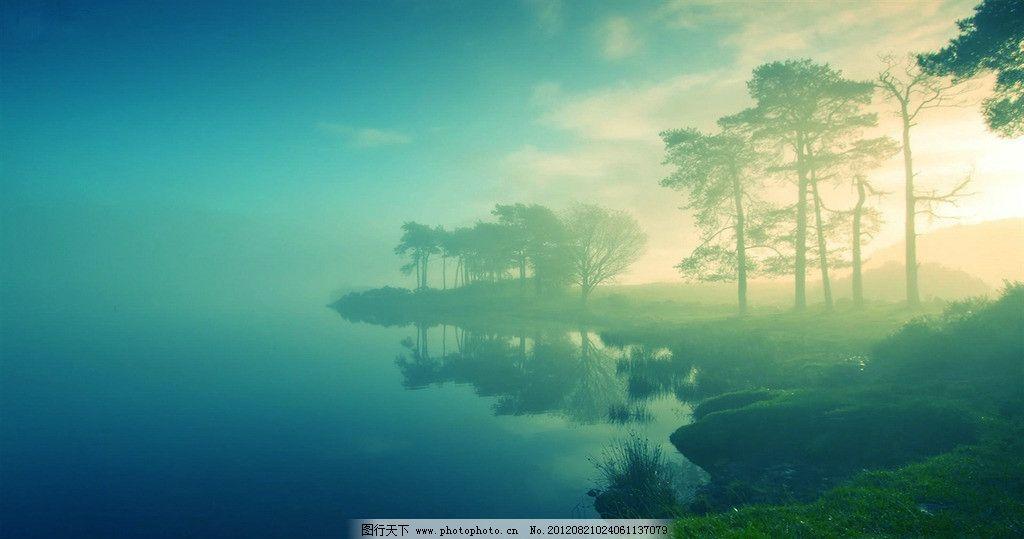 自然景观 自然风光    上传: 2012-8-21 大小: 4 mb 格式: bmp 编号