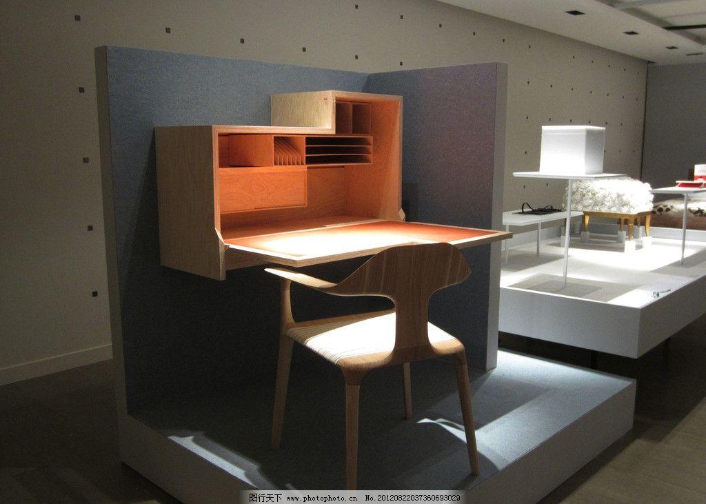 家具摄影 家居设计 壁纸 椅子 壁橱 组合 家居生活 生活百科 摄影 180