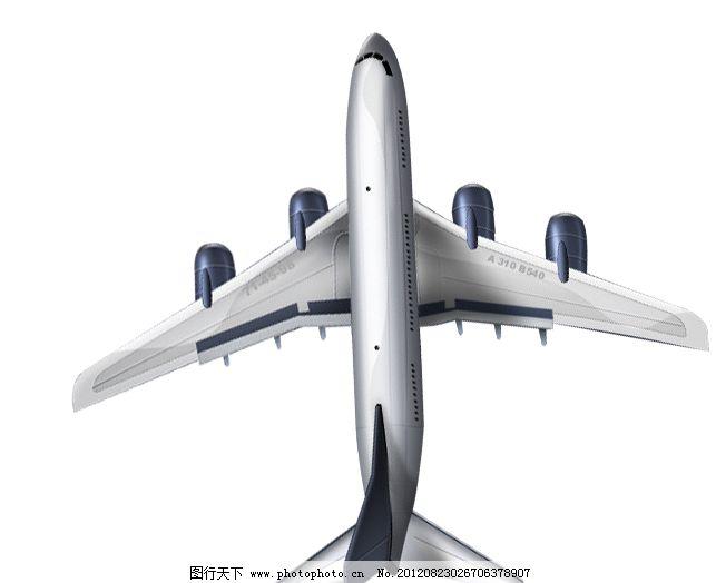 飞机 飞机png 飞机无背景