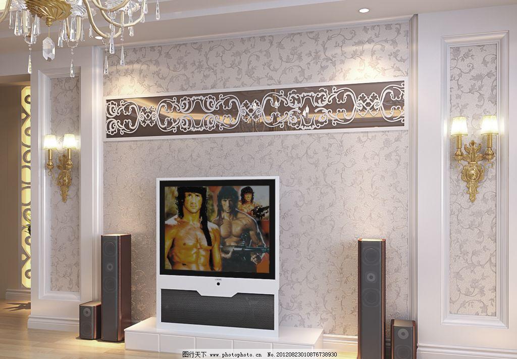 3D设计 png 背景 电视 欧式 设计 小花 电视背景欧式小花设计素材 电视背景欧式小花模板下载 电视背景欧式小花 电视 背景 欧式 小花 墙纸效果图片 3d设计 设计 28dpi png 家居装饰素材 其它