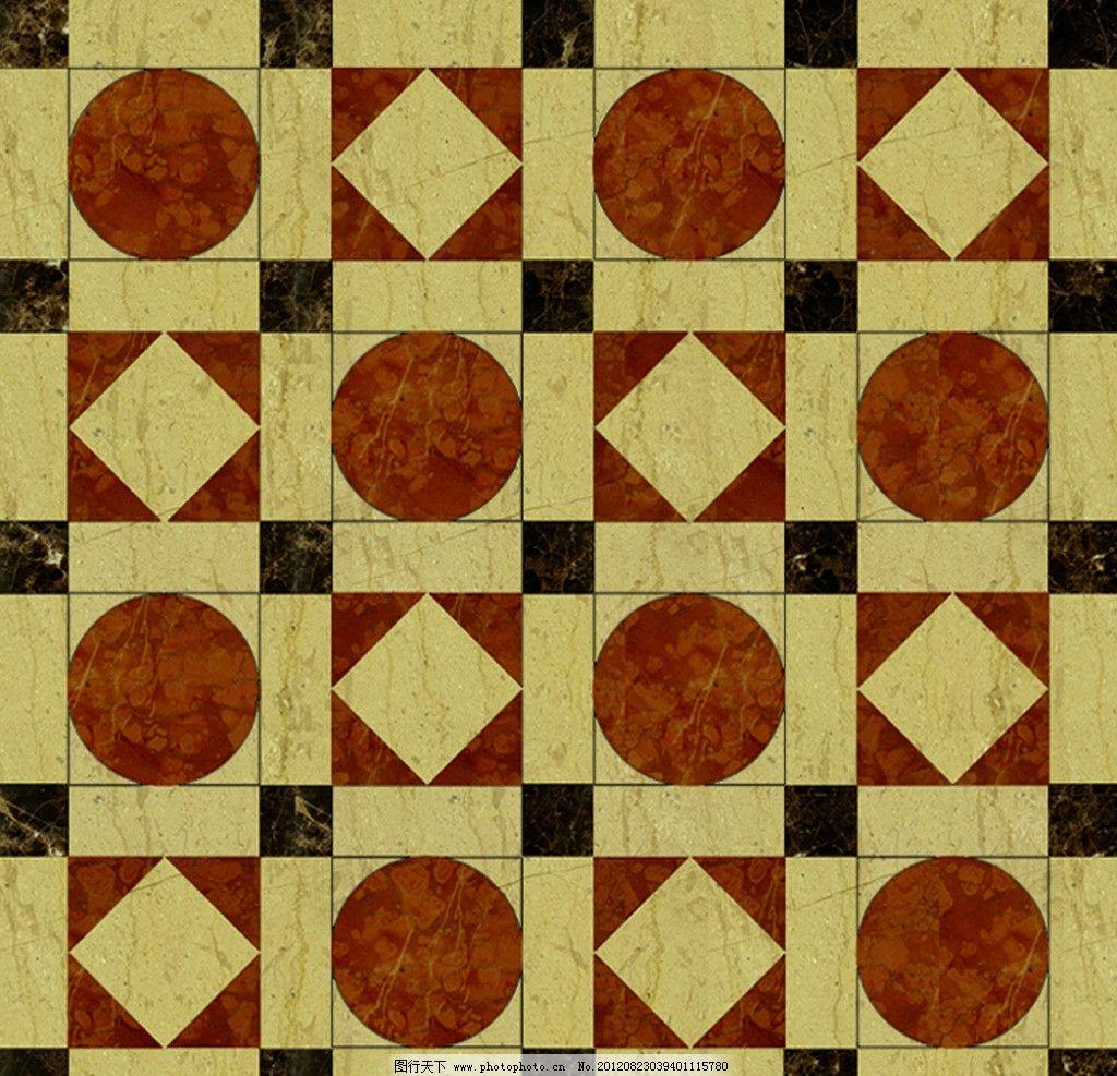 石材工艺 广场砖 地砖图案 地砖拼花 装饰砖 精美地砖 铺砖 铺贴 仿古