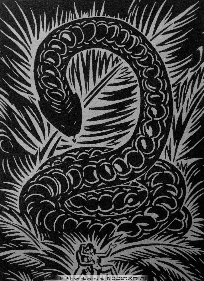 雕版 印刷 法朗士183麦绥莱勒木刻版画作品 绘画书法 文化艺术 设计