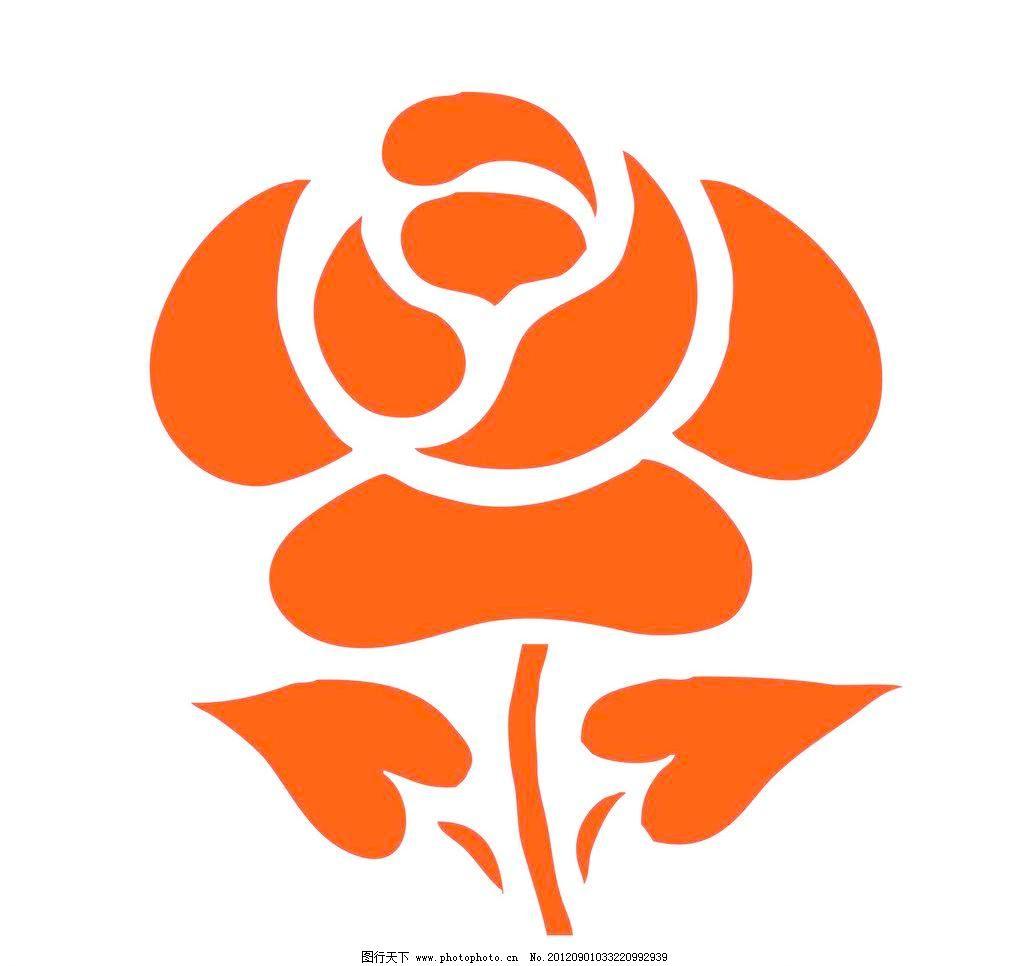 logo logo 标志 设计 矢量 矢量图 素材 图标 1024_966