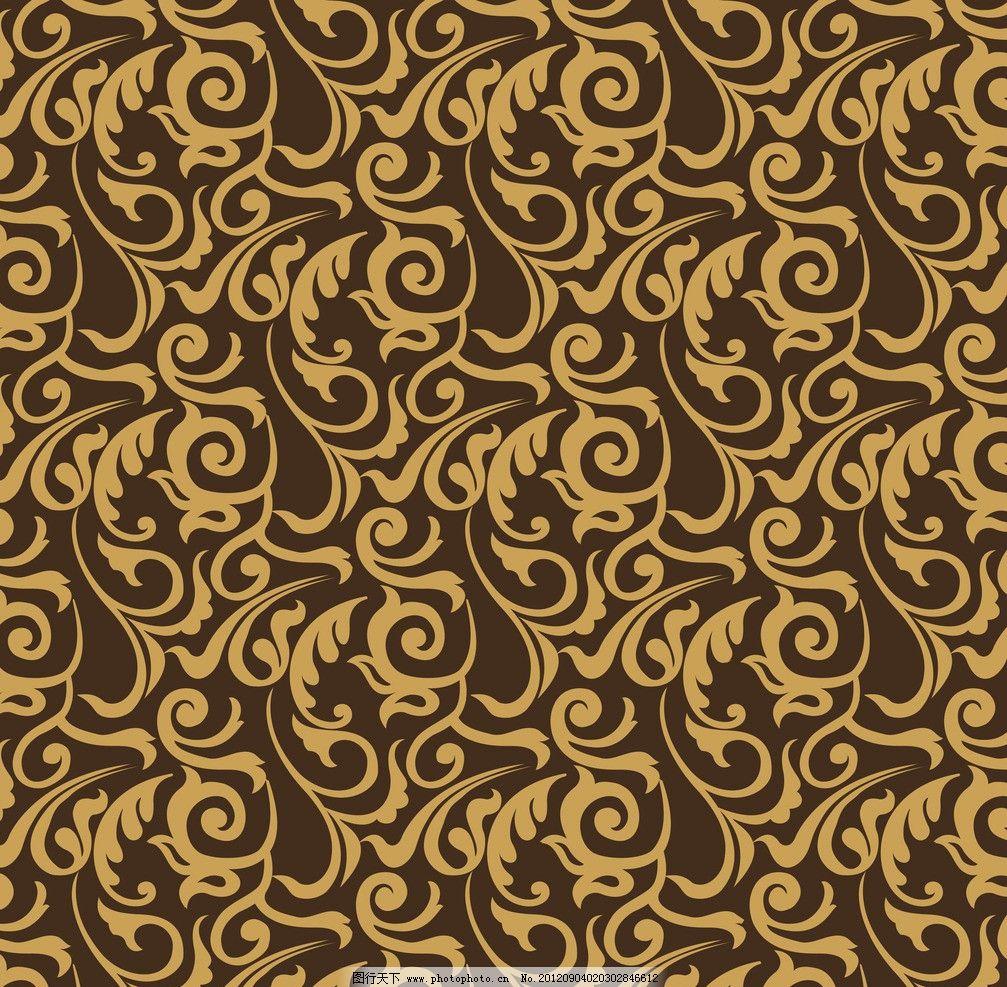 欧式地毯花边边框