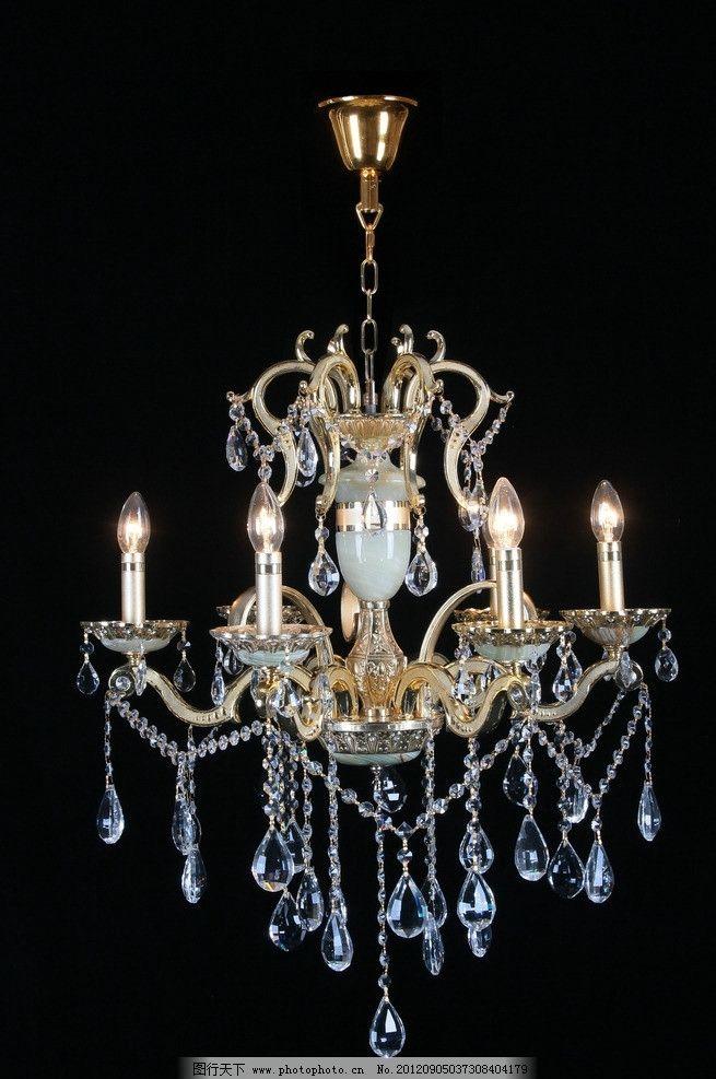 大吊灯 金色大灯 墙壁贴纸 陶瓷吊灯 水晶大吊灯 电灯 玻璃大吊灯