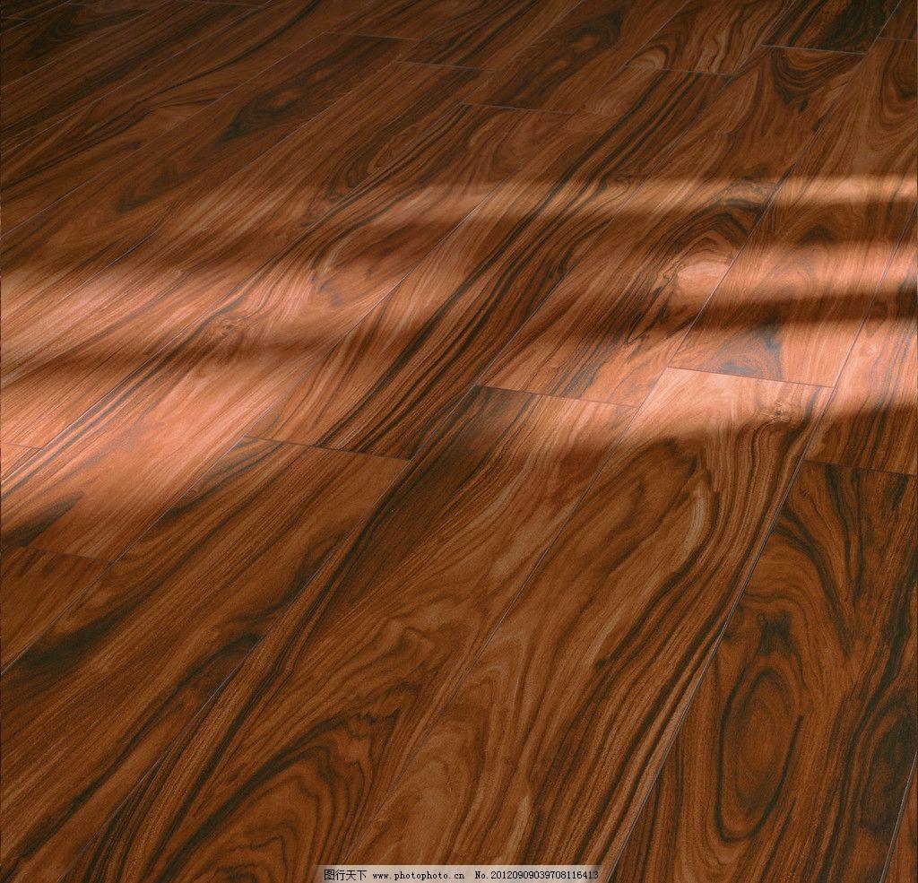 木纹 光影 木纹应用 木地板 建筑园林 摄影
