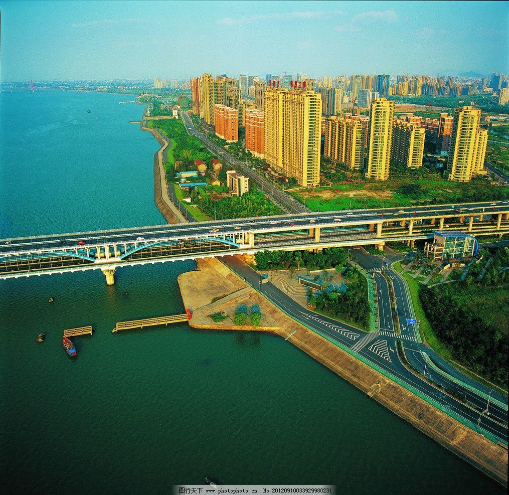 现在从杭州攻略火车到上河东站园区滨文路47洛阳自驾游清明滨江园v攻略高教图片