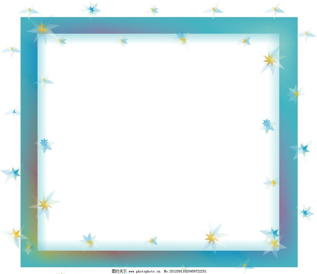 ppt 背景 背景图片 边框 模板 设计 文具 相框 1024_887