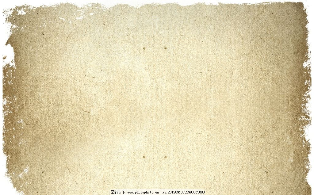 背景底纹图片 背景底纹 怀旧复古背景矢量素材 复古古典 怀旧 质感