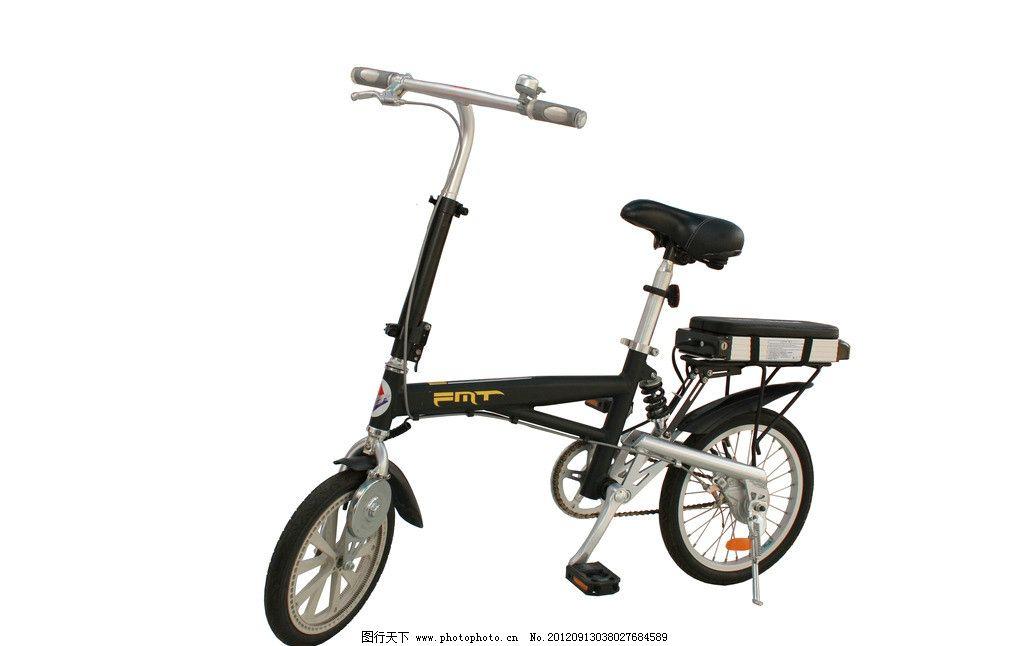 飞毛腿电动自行车控制器电路图