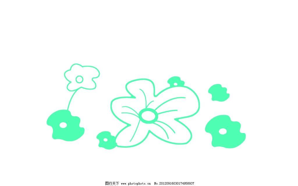 设计图库 画册装帧 同学录纪念册    上传: 2012-9-16 大小: 2.