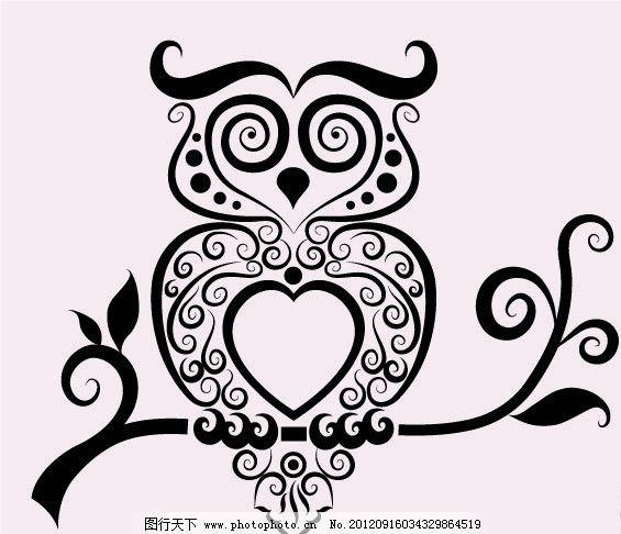古典花边 古典底纹 欧式底 纹 欧式花纹花边 怀旧 复古 时尚 墙纸